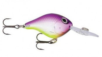 leurre-flottant-rapala-ultra-light-crank