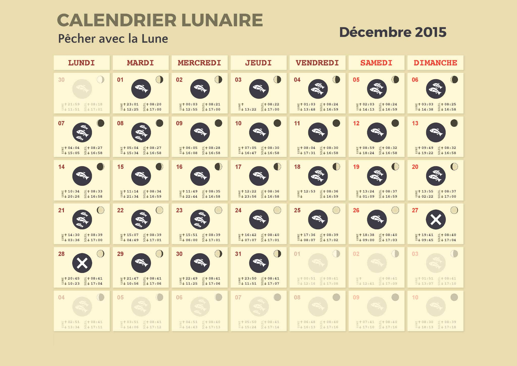 calendrier lunaire jardinage mars2014 jardiner avec la lune jpg quotes. Black Bedroom Furniture Sets. Home Design Ideas