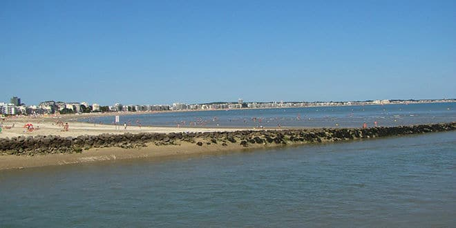 Photo of Pêche en Loire-Atlantique : une destination pêche riche en sensations