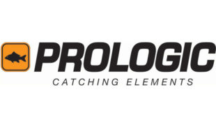 Logo Prologic