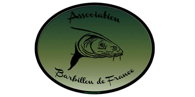 Association du barbillon de France