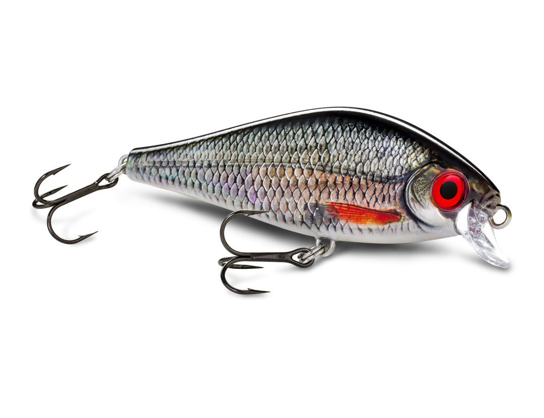 Leurre Super Shadow Rap Rapala